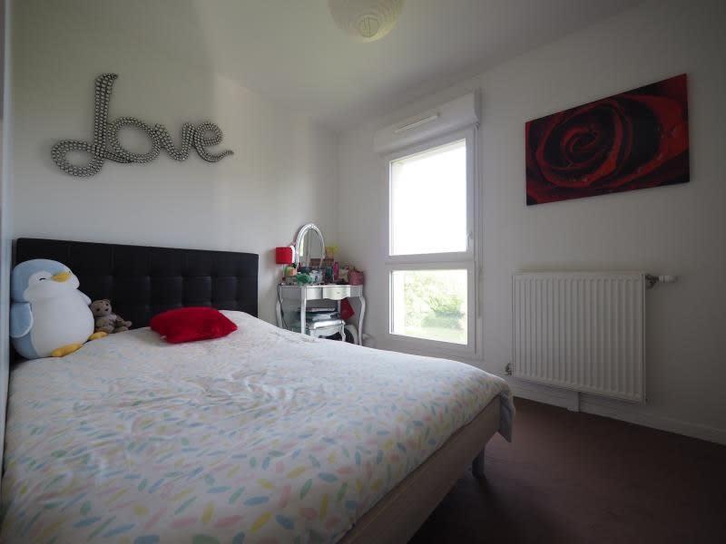 Sale apartment Bois d arcy 414865€ - Picture 7