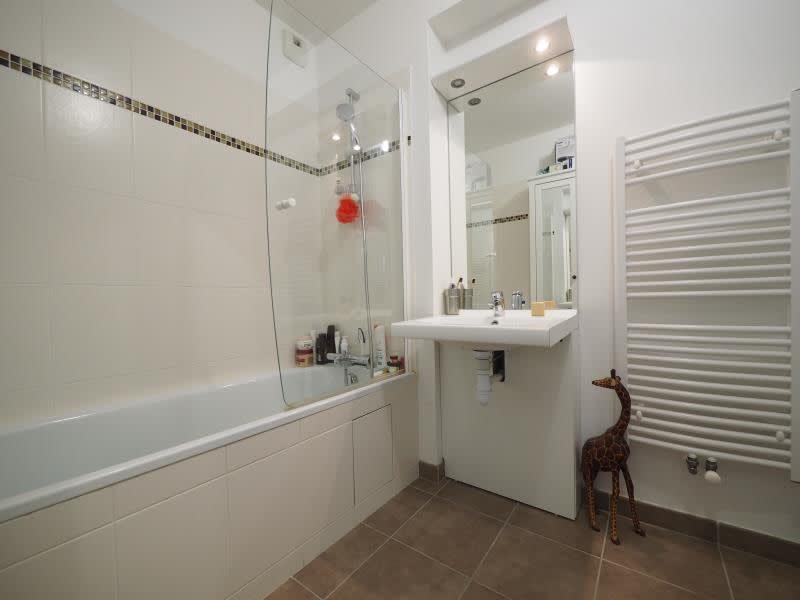 Sale apartment Bois d arcy 414865€ - Picture 8