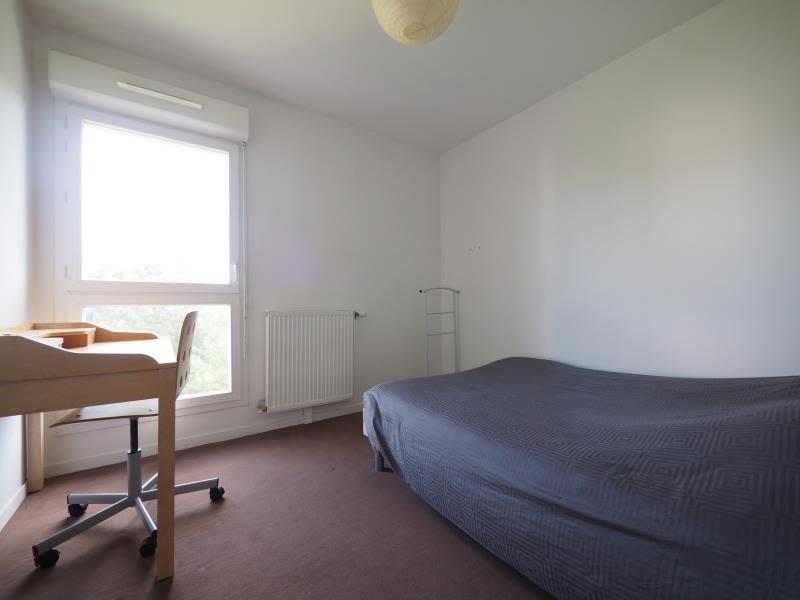 Sale apartment Bois d arcy 414865€ - Picture 9