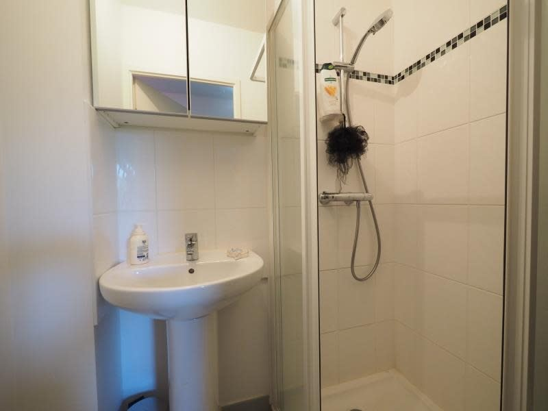 Sale apartment Bois d arcy 414865€ - Picture 10