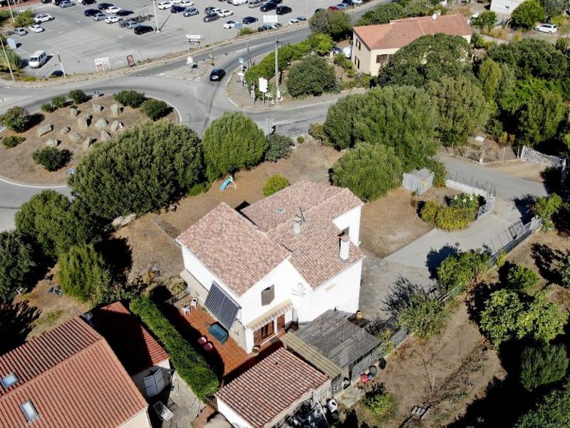 Vendita casa Viggianello 490000€ - Fotografia 3