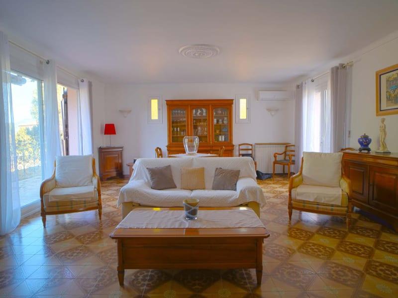 Vendita casa Viggianello 490000€ - Fotografia 4