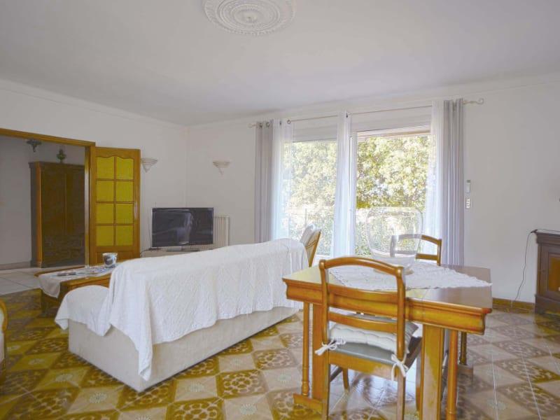 Vendita casa Viggianello 490000€ - Fotografia 5