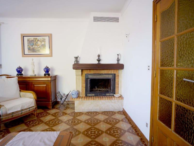 Vendita casa Viggianello 490000€ - Fotografia 6