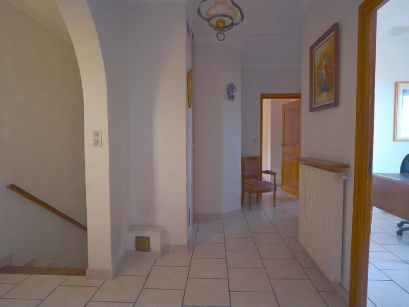 Vendita casa Viggianello 490000€ - Fotografia 9