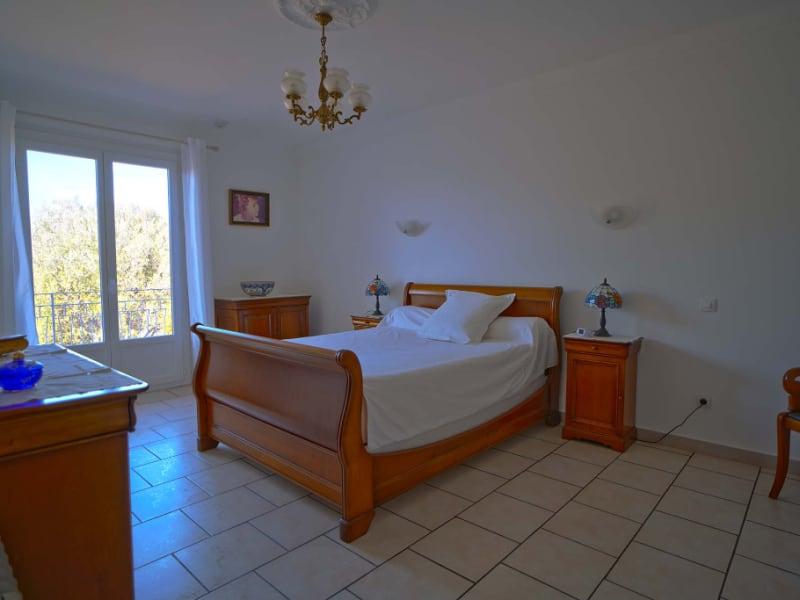 Vendita casa Viggianello 490000€ - Fotografia 10