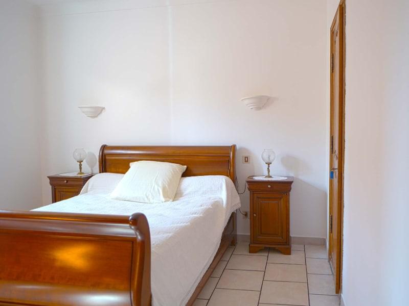 Vendita casa Viggianello 490000€ - Fotografia 12