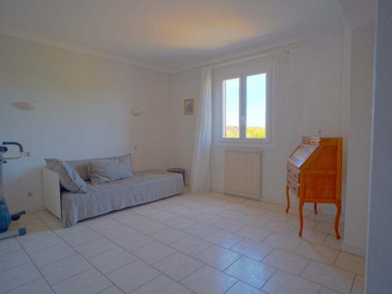 Vendita casa Viggianello 490000€ - Fotografia 13