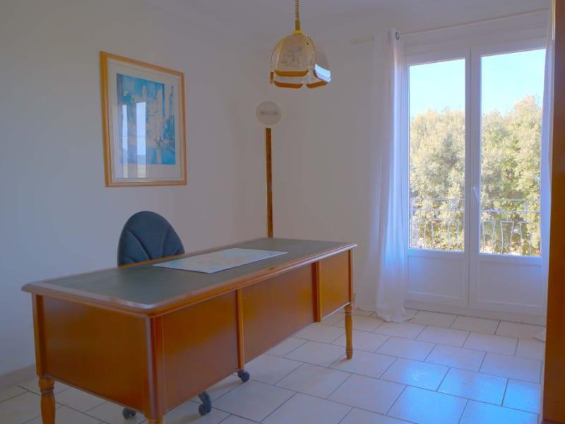 Vendita casa Viggianello 490000€ - Fotografia 14