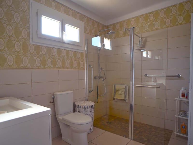 Vendita casa Viggianello 490000€ - Fotografia 15