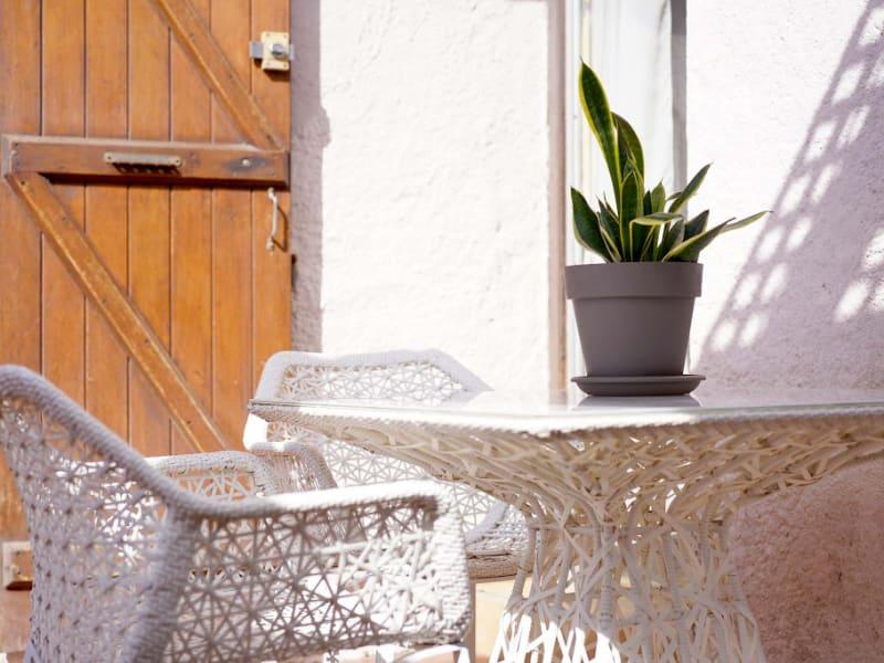 Vendita casa Viggianello 490000€ - Fotografia 16