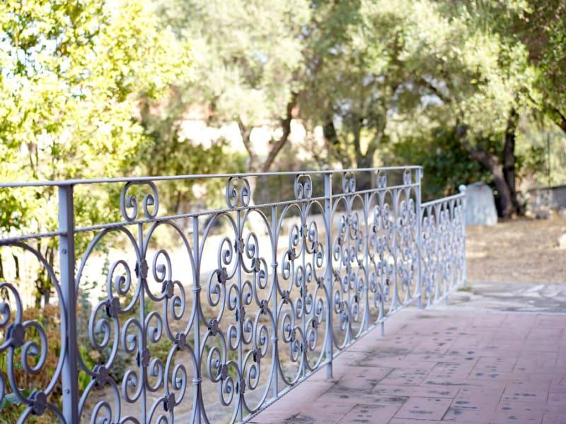 Vendita casa Viggianello 490000€ - Fotografia 17
