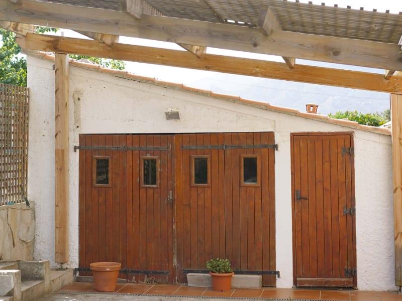 Vendita casa Viggianello 490000€ - Fotografia 18