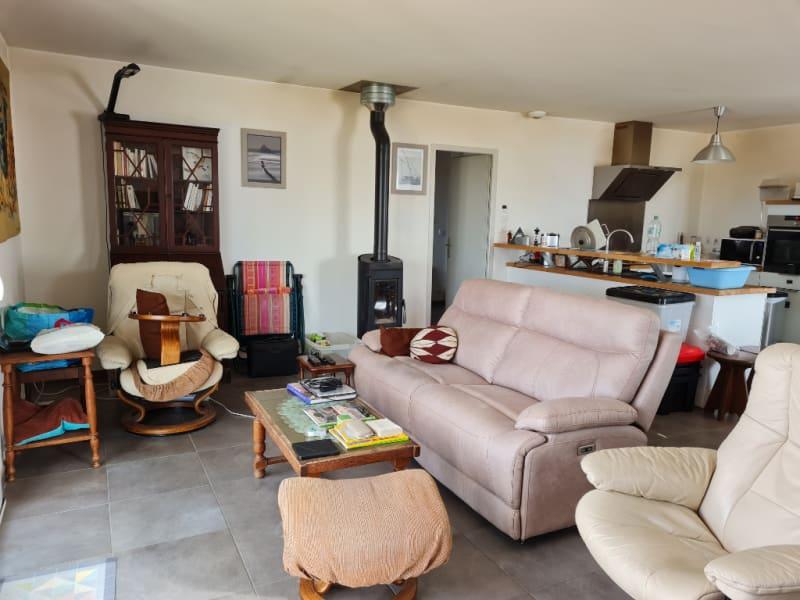 Sale house / villa Burlats 265000€ - Picture 4