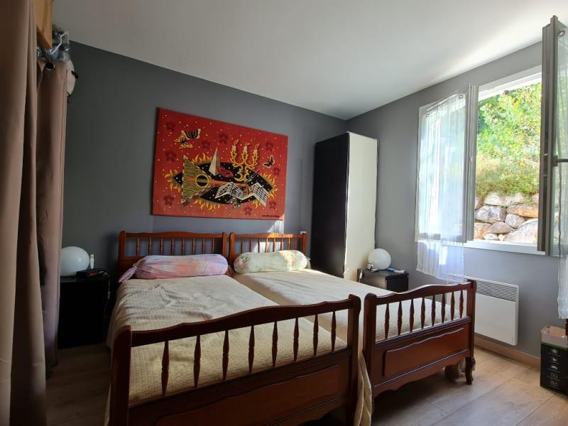 Sale house / villa Burlats 265000€ - Picture 5