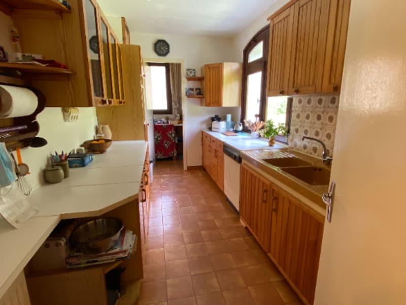Sale house / villa Le rialet 232000€ - Picture 2