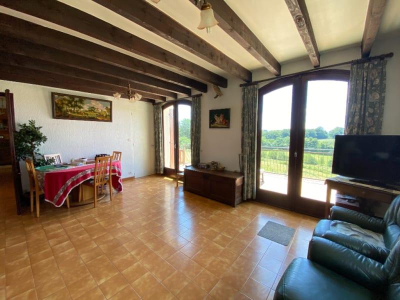 Sale house / villa Le rialet 232000€ - Picture 3