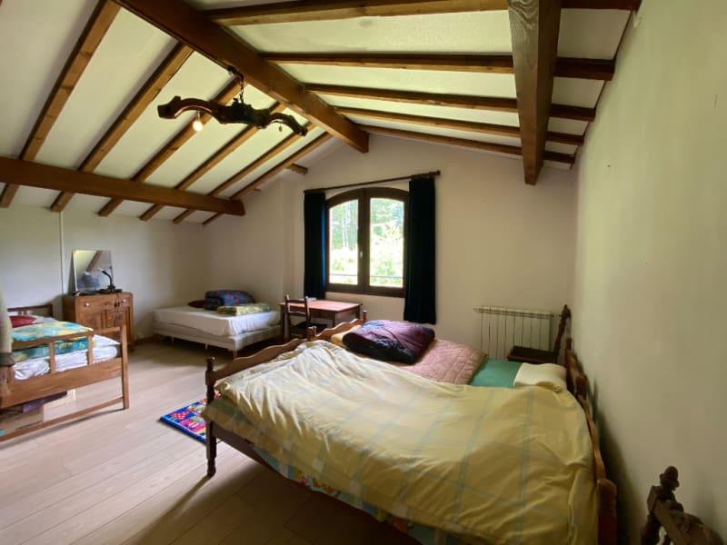 Sale house / villa Le rialet 232000€ - Picture 5