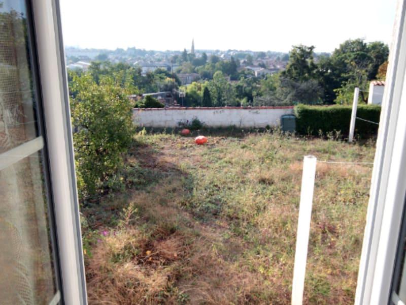Vente maison / villa Fontenay le comte 112000€ - Photo 9