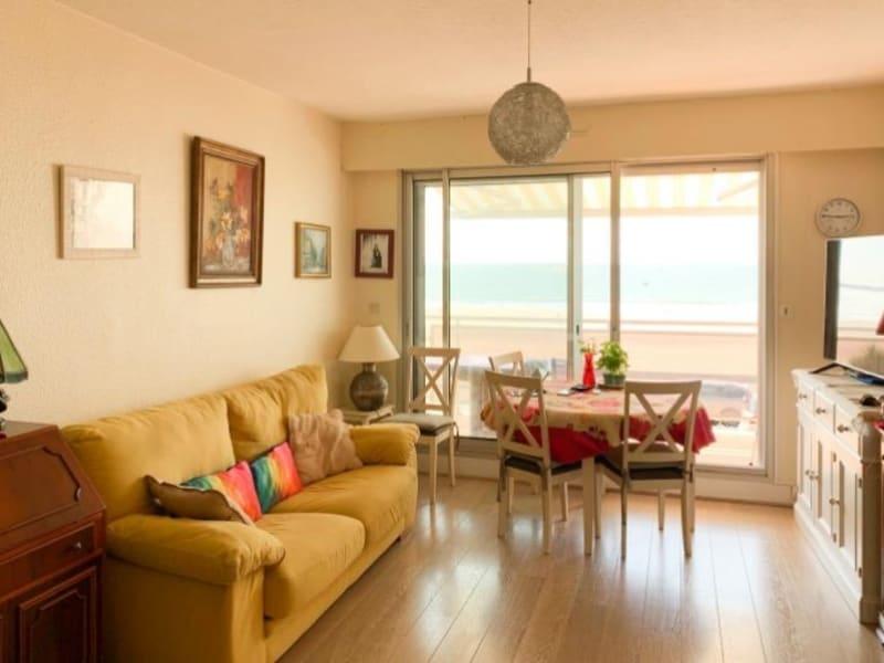 Sale apartment Pornichet 431600€ - Picture 2