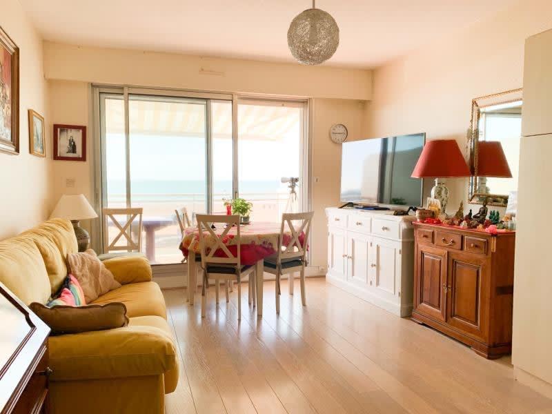 Sale apartment Pornichet 431600€ - Picture 3