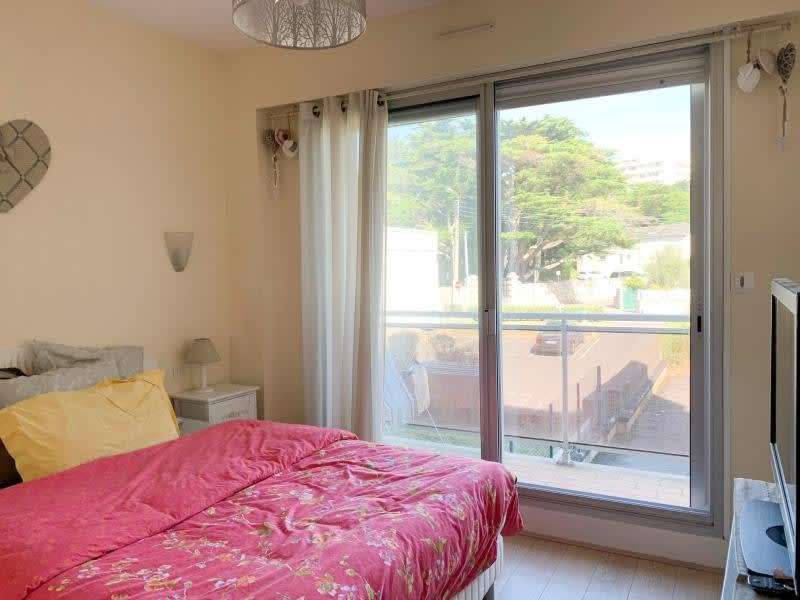 Sale apartment Pornichet 431600€ - Picture 5