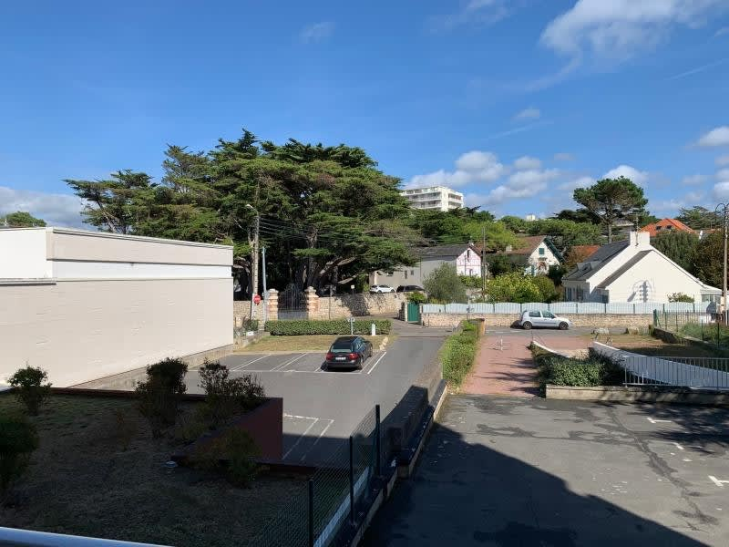 Sale apartment Pornichet 431600€ - Picture 6