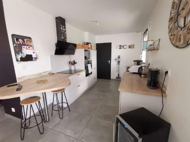 Vente maison / villa St lyphard 332800€ - Photo 4