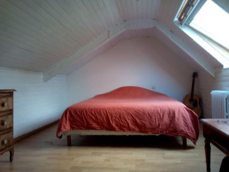 Sale apartment Quimper 102000€ - Picture 3