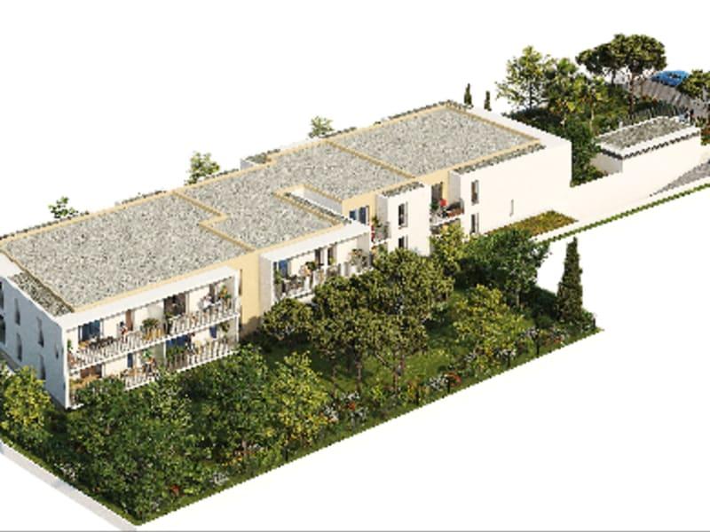 Vente appartement Montpellier 315000€ - Photo 2
