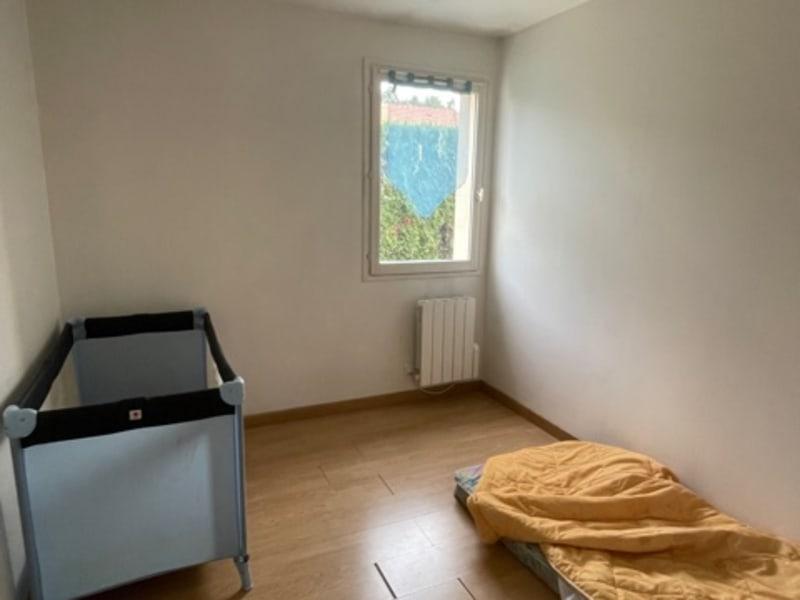 Sale house / villa Gisors 283800€ - Picture 4