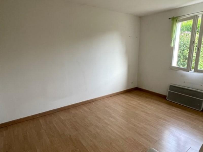 Sale house / villa Gisors 283800€ - Picture 5