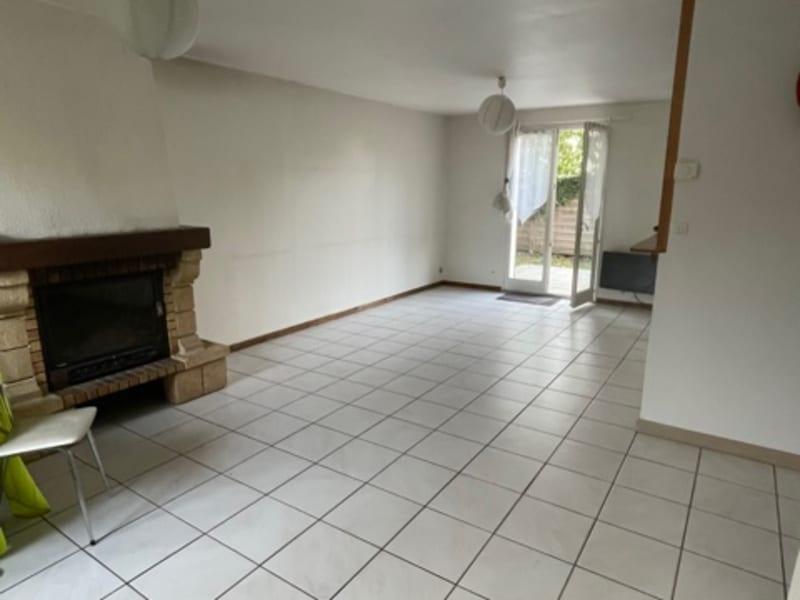 Sale house / villa Gisors 283800€ - Picture 7
