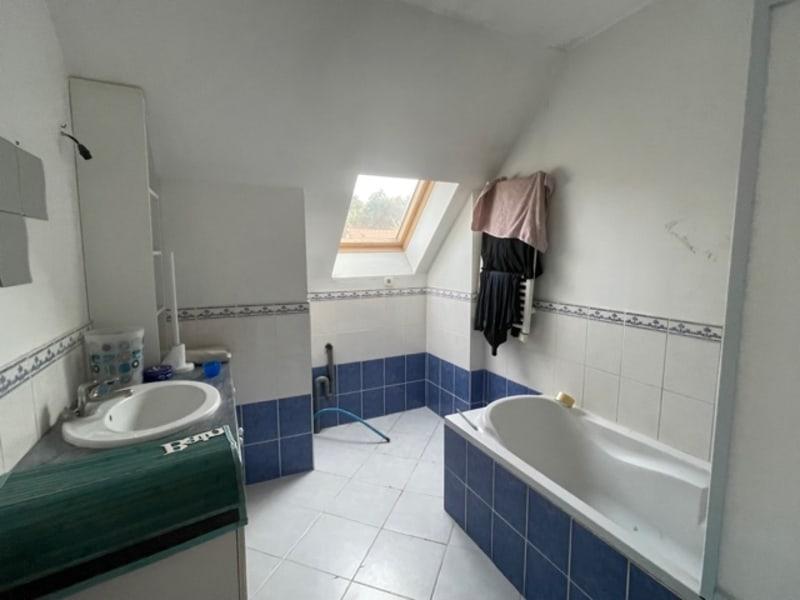 Sale house / villa Gisors 283800€ - Picture 9