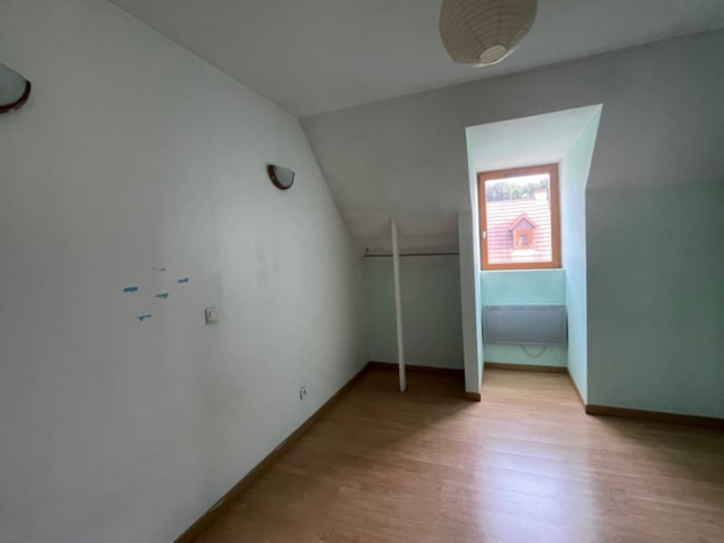 Sale house / villa Gisors 283800€ - Picture 10