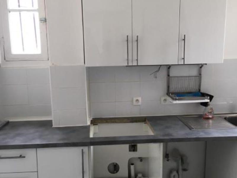 Location appartement Levallois perret 1445€ CC - Photo 7