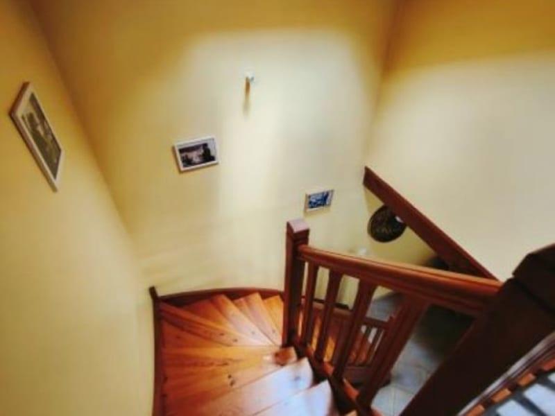Sale house / villa Cognac 113500€ - Picture 3