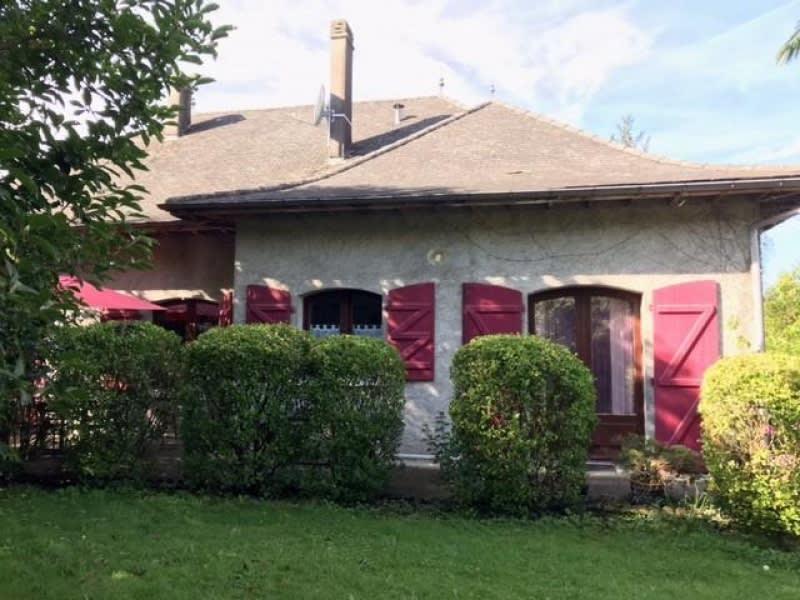 Vente maison / villa Mauleon soule 250000€ - Photo 1