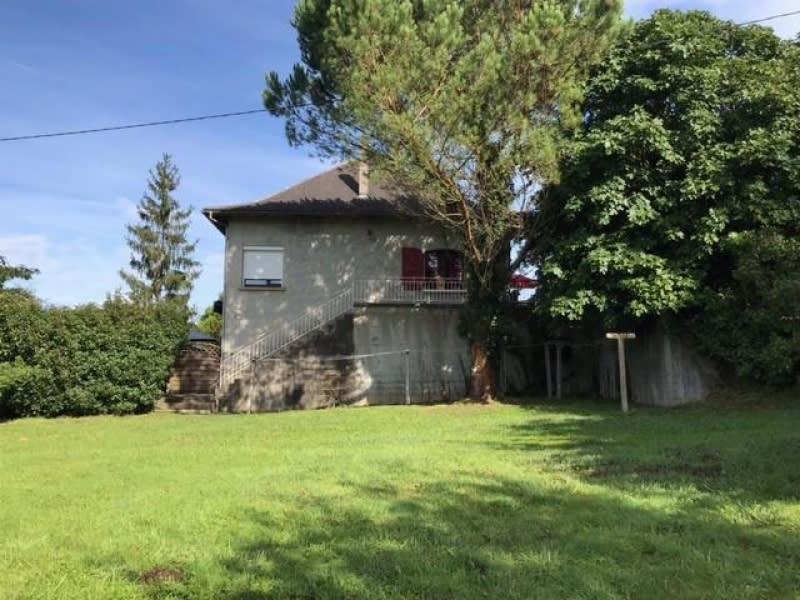 Vente maison / villa Mauleon soule 250000€ - Photo 2