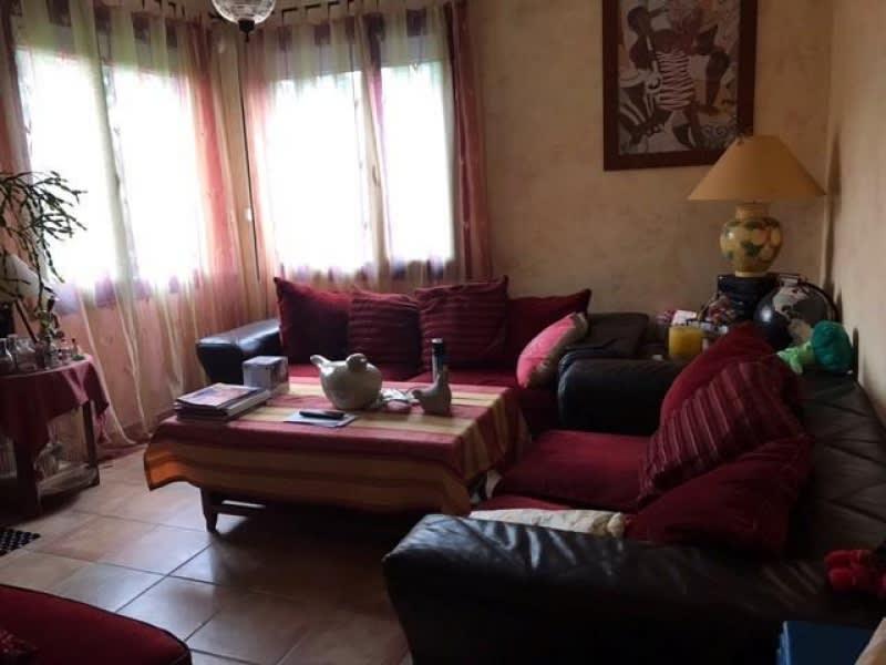 Vente maison / villa Mauleon soule 250000€ - Photo 5