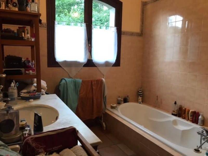 Vente maison / villa Mauleon soule 250000€ - Photo 8