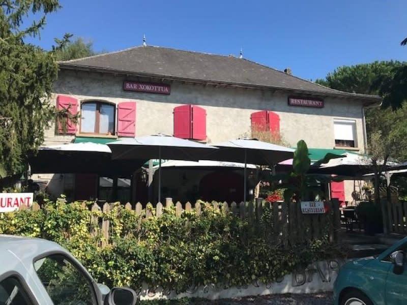 Vente maison / villa Mauleon soule 250000€ - Photo 9