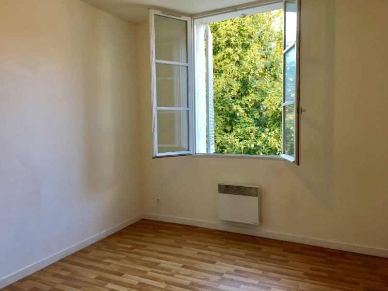 Vermietung wohnung Avignon 475€ CC - Fotografie 1