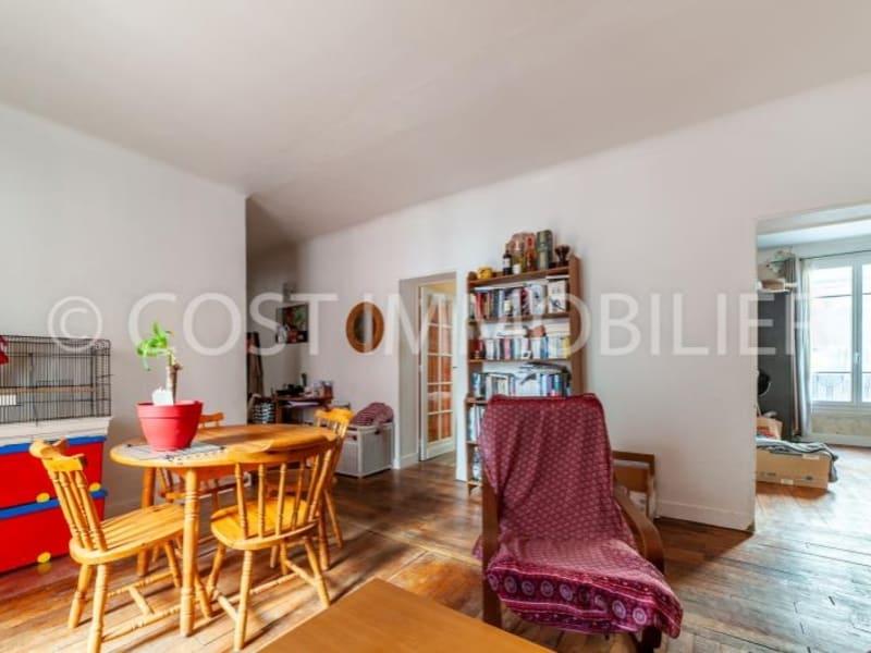 Vente appartement Courbevoie 450000€ - Photo 5