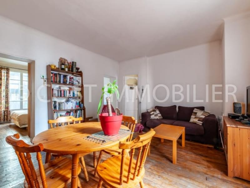 Vente appartement Courbevoie 450000€ - Photo 6