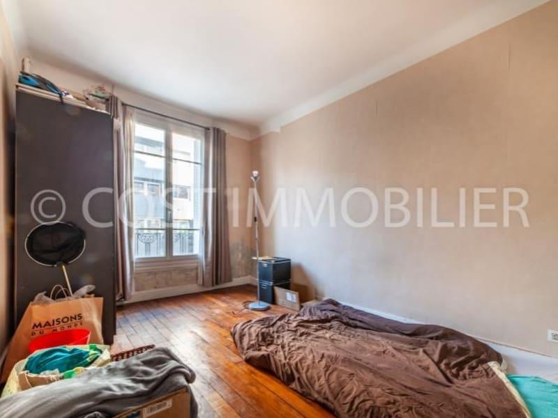 Vente appartement Courbevoie 450000€ - Photo 8