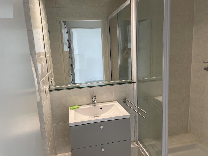 Vente appartement Illkirch graffenstaden 82000€ - Photo 4