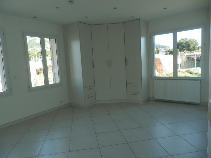 Sale apartment Toulon 125000€ - Picture 3