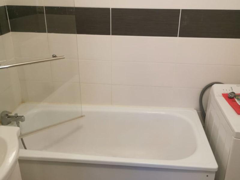 Rental apartment Amiens 460€ CC - Picture 9