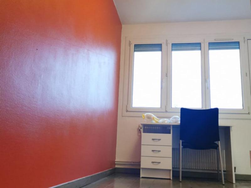 Rental apartment Amiens 460€ CC - Picture 11